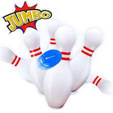 jumbo lawn bowling walmart com