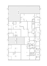 residential floor plans floor plans commercial residential as built plans