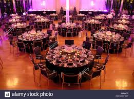 event company evening decoration adornment table desk festival