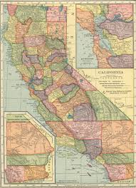 Atlas Map Of Usa by The Usgenweb Archives Digital Map Library Hammonds 1910 Atlas