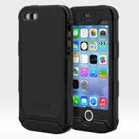 Top Rugged Cell Phones Five Of The Best Rugged Smartphone Cases