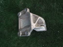 nissan 350z used parts for sale used nissan 350z motor mounts for sale