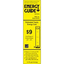100 amtran technology manuals energy 1998 international