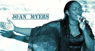 Rev Fc Barnes Biography Joan Myers About Facebook