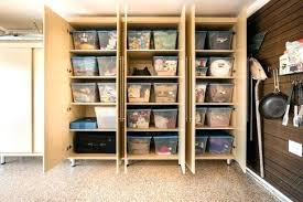 how to build garage cabinets from scratch building garage cabinets beautiful tourism