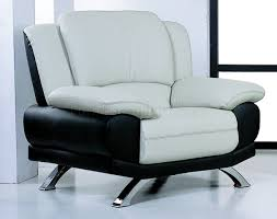 Comfy Living Room Chairs Comfy Living Room Furniture House Plans And More House Design