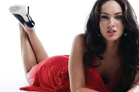 megan fox transformers 2 still wallpapers megan fox wallpaper download free wallpapers of megan fox