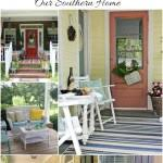 decorating blogs southern interior decorating our southern home