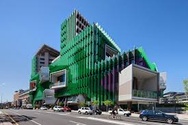 best australian architects best australian architects planchonella house by jesse bennett