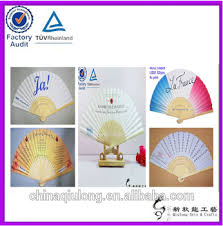 buy paper fans in bulk vietnam hand fans bulk beautiful silk bamboo fan handicraft buy