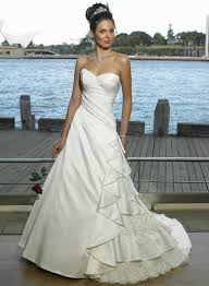 hire wedding dresses wedding dresses for rent wedding corners