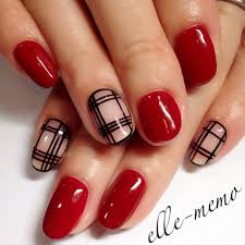 33 best striping tape nail designs images on pinterest make up