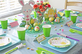 easter decorations ideas easter decorations ideas hd wallpapers images free
