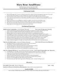 mr professional profile v6