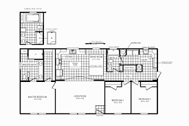 Mobile Homes Floor Plans And Pictures Clayton Homes Floor Plans Super 51 Lovely Clayton Mobile Homes Floor