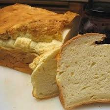 Paleo Bread Recipe Bread Machine 16 Best Gluten Free Bread Machine Recipes Images On Pinterest