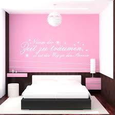 Schlafzimmer Deko Pink Wandtattoo Wei Schlafzimmer U2013 Msglocal Info