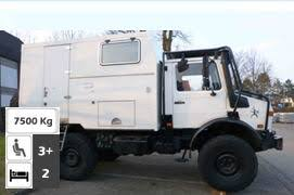 mercedes unimog for sale usa expedition trucks for sale expedition truck brokers