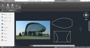 Home Designer Pro Import Dwg by Ab3dlabs