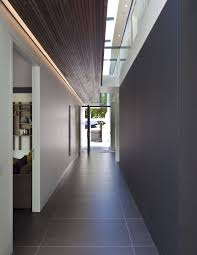 Modern Hill House Designs Contemporary Home Z House Bellevue Hill Keribrownhomes