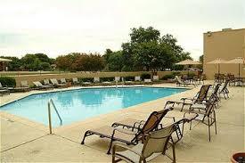 Comfort Inn Plano Tx Comfort Inn U0026 Suites Plano East Hotel Plano Tx From 72