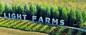 Light Farms Celina Celina New Construction North Texas Relocation Guide