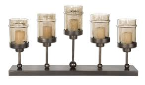 fireplace candelabras bed bath and beyond 2016 fireplace ideas