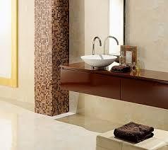 badezimmer fliesen g nstig fliesen günstig kaufen