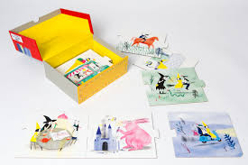 story box create your own tales by laval story snug