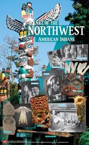 native american art traveling exhibit p1181w u2013 traveling