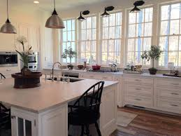 southern living kitchen ideas southern living idea house 2015 a magazine comes to
