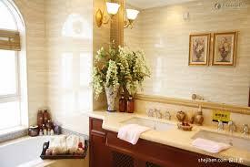 European Bathroom Design American Bathroom Designs Brightpulse Us