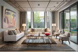 simplicity home decor living room home decor interior design pozas elegance