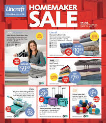 lincraft august homemaker sale by lincraft issuu