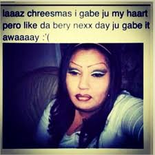 Chola Meme - chola cringeworthy know your meme