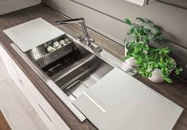 Smeg Kitchen Sink Smeg Launches New Range Of Kitchen Appliances