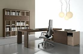 Costco Desks For Home Office Clearance Home Office Furniture Desk Clearance Office Desks For