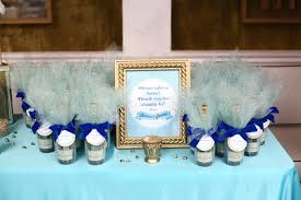 royal prince baby shower favors prince baby shower centerpiece ideas ba royal ba shower ba