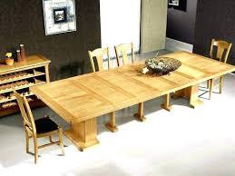 cuisine carré table carree cuisine table carrace extensible meuble salle a manger