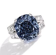 sapphire rings ebay images Blue diamond rings ebay wedding promise diamond engagement jpg