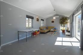 Haus Kaufen 24 Neue 235 M Groß Villa Mit Pool Auf 1200 M Grundstück In Ruhiger
