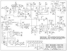 r33 wiring diagram light switch wiring diagram u2022 readyjetset co