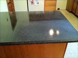 kitchen tile kitchen countertops bathtub paint how to reface