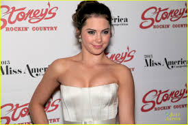 mckayla maroney miss america after party pretty photo 523417