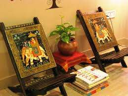 Indian Traditional Home Decor 137 Best Pooja Room Ideas Images On Pinterest Puja Room