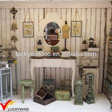 Wholesale Home Decor Home Decor Accessories Wholesale China Yiwu - Home interior wholesalers