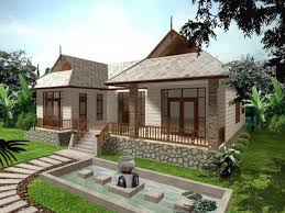 contemporary story house plans home design small single storey one