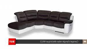 canapé modulable but superbe but canapé d angle convertible liée à canapé d angle relax