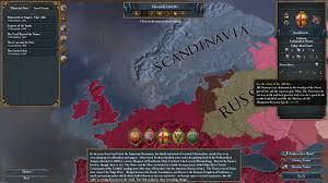 World At War Custom Maps by