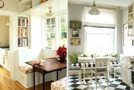 kitchen booth furniture kitchen booth seating kitchen booth furniture ikea salmaun me